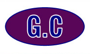 GC Building & Preservation Ltd, Eastbourne Builders